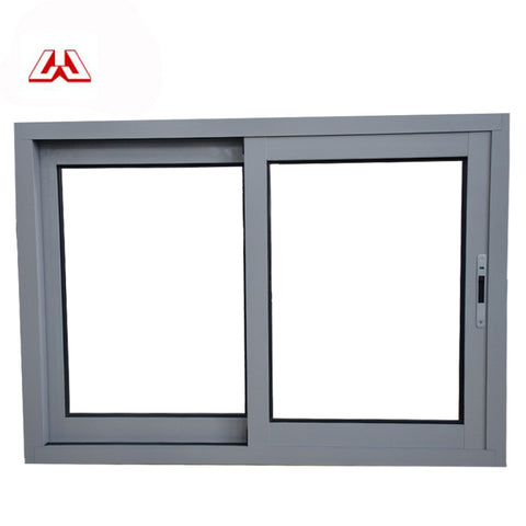 Most Popular China Factory Price Upvc House Doors Windows Cheap Aluminium Sliding Window Aluminum Windows on China WDMA