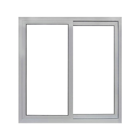 New Design Aluminum Window Sliding Windows on China WDMA