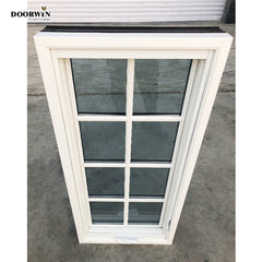 New Jersey crank style windows out replacement kitchen on China WDMA