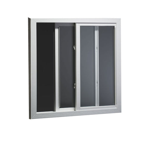 New Product Ideas 2019 Sliding Windows Replacement Cost Small Sliding Windows For Bathroom on China WDMA