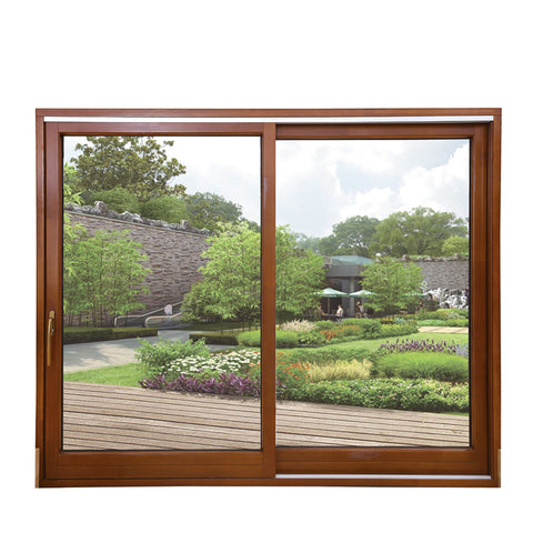 New original door blind insert cost of sliding patio doors doorwin on China WDMA