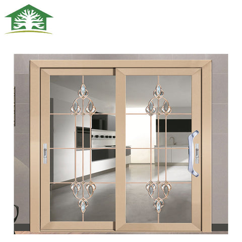 WDMA Noise Reduction Window - New sound insulation noise reduction cost-effective casement window