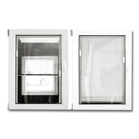 New used commercial glass jalousie windows in the philippines and pvc sliding window price philippines on China WDMA