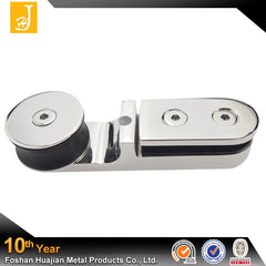 Newest hanging door track kits door track sliders on China WDMA