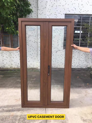 UPVC French Decorative Door Grilles Malaysia Grill Design on China WDMA