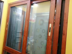 Window Manufacturers Mosquito Net Aluminum Sliding China Casement Windows With Built In Blinds on China WDMA