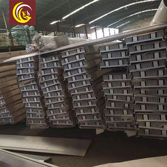 ODM&OEM China manufacturer best price aluminum window extrusion profile for sale on China WDMA
