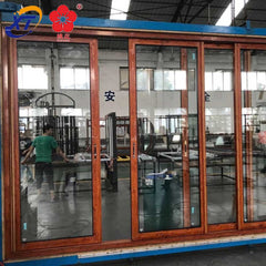 Online wholesale shop best aluminum window and door & factory custom aluminum sliding windows price philippines of sale on China WDMA