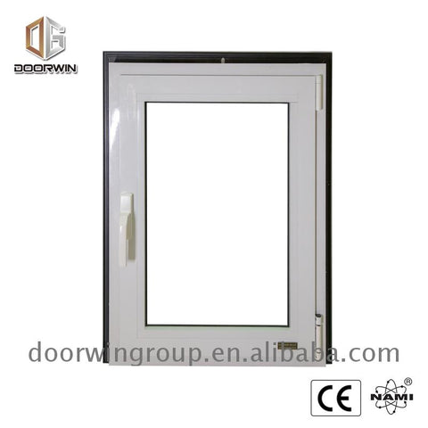 Original stock buy jalousie windows bronze aluminum replacement beautiful aluminium on China WDMA