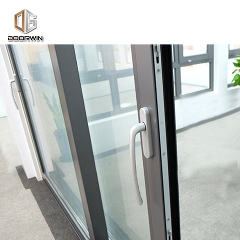 Original stock exterior sliding doors for sale ebay aluminium double patio cost on China WDMA