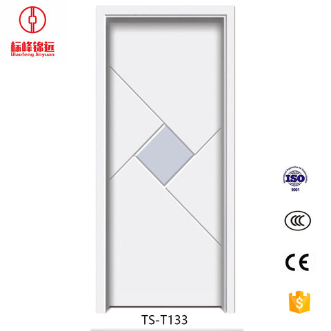Patio security shutters pdf pivot hinge wood door on China WDMA
