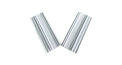 Philippine greenhouse hollow door and window for sliding glass door extrusion aluminium profile on China WDMA