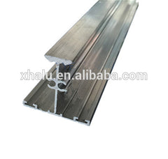Philippines trade aluminium framed sliding glass window profiles aluminum profiles for glass on China WDMA