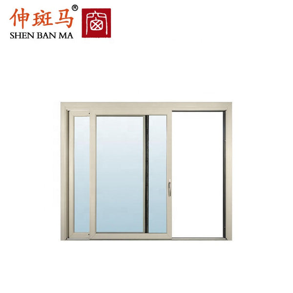 Powder Coating Aluminum Sliding Window Price Philippines Cheap Interior Sliding Window