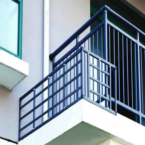 Professional Supplier for Aluminum Exterior Blind Louver with Best Price on China WDMA