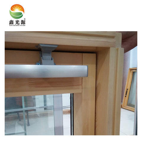 Professional smart home roller blinds screen wholesales for basement window on China WDMA