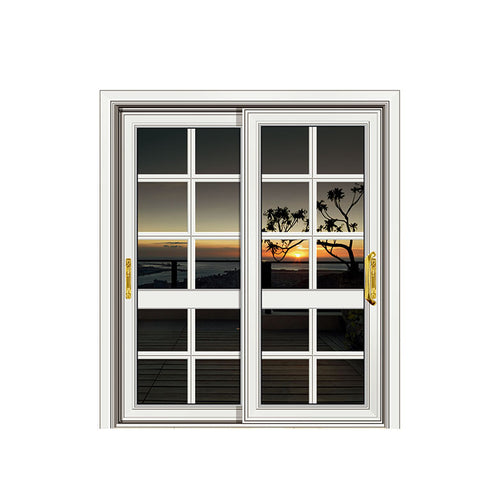 Pvc Sliding Door Double Glazed Porches White Upvc Front Doors on China WDMA