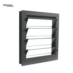 Rapid Manufacturing Aluminium cheap house windows for sale on China WDMA