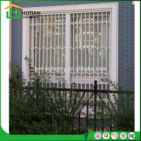Readymade Upvc Patio Swing Type Exterior Cheap Double Entrance Modern Front Doors on China WDMA