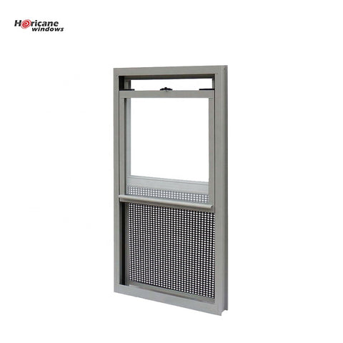 Residential vertical aluminum alloy lift slide sliding window manufacturers on China WDMA