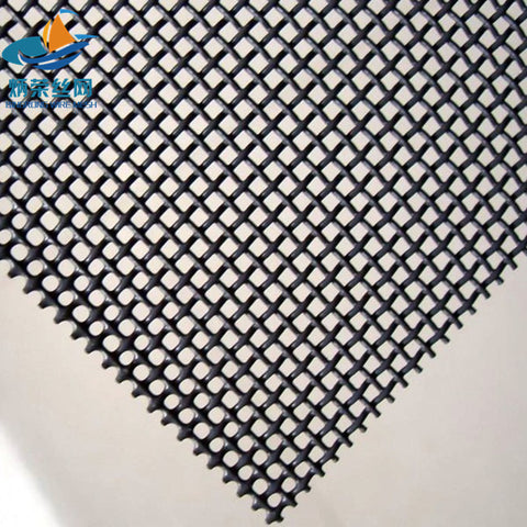 Security Stainless Steel Mesh Bullet-proof Window Screens on China WDMA