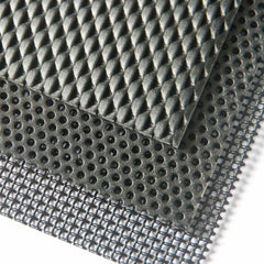 Security window screen & door net / Bullet proof window net / safety stainless steel window screen on China WDMA