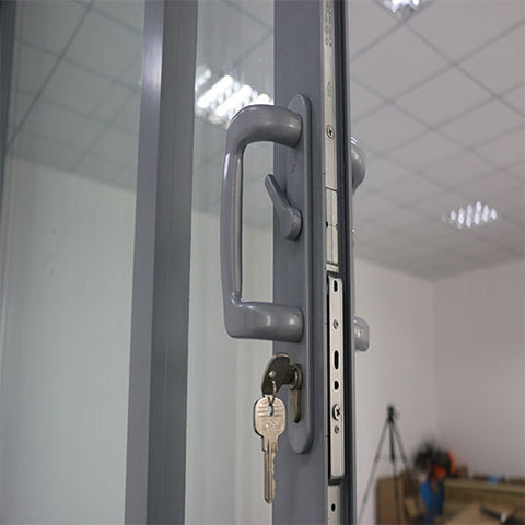 Shanghai YY CONSTRUCTIONS window and door manufacturer whole sale /main door grill design/door grill design exterior on China WDMA