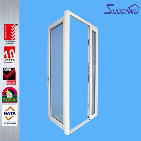 Shanghai manufacturer Elegant shape lowes french double doors exterior front door designs on China WDMA