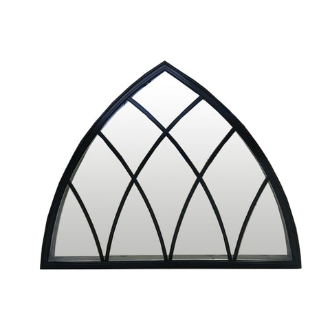 Shreveport cheap quality windows buy new online arched on China WDMA