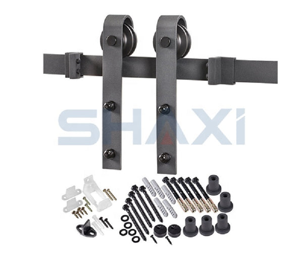 Sliding door accessories installation kit on China WDMA