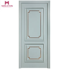 Smileton Glass And Door With Folding Design Bi Doors on China WDMA