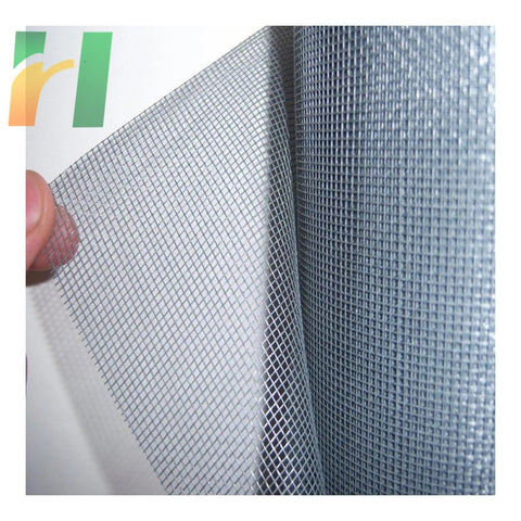 Stainless Steel Security Mesh Window Screens on China WDMA