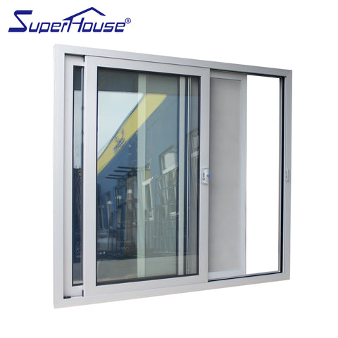 Standard shutter sliding door plexiglass sliding door accordion with AS2047 on China WDMA