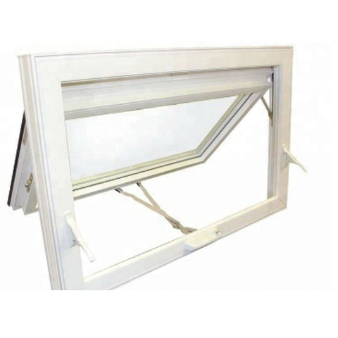 Strong Steel Aluminum Fixed Swing folding Windows Accessories on China WDMA