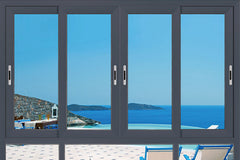 Superhouse Aluminium Windows And Doors Free Sample Australia System Aluminum Sliding Window on China WDMA