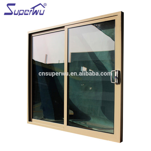 Superwu soundproof interior sliding door room dividers automatic sliding door system on China WDMA