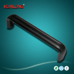 T Shape Accessories Aluminum Refrigerator Door Handle For Furniture Hardware on China WDMA