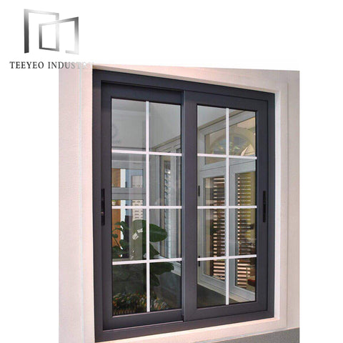 Teeyeo aluminium sliding window roller for sale on China WDMA