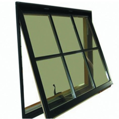 Tempered double hung windows australia windows with built in blinds windows awnings on China WDMA