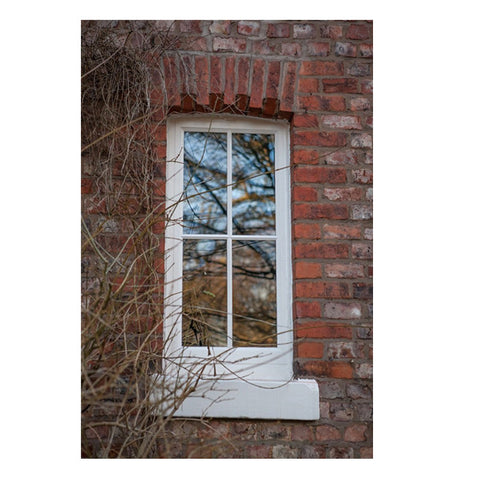 That open arched top casement dual pane windows aluminum arched casement window on China WDMA