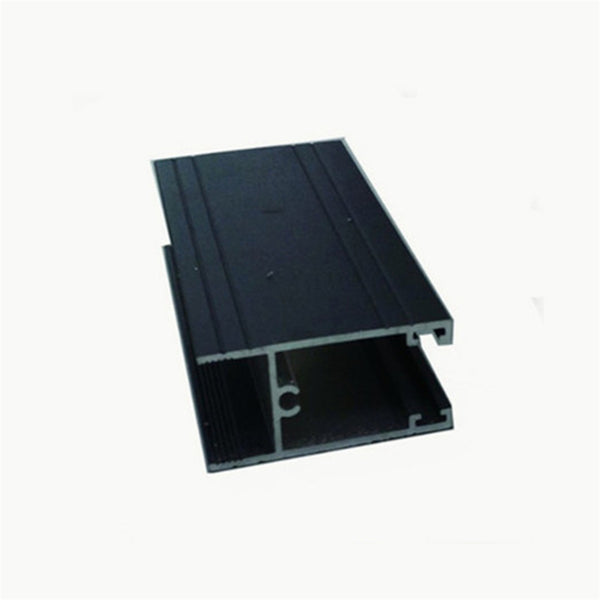 The Best Door Window Extrusion Aluminum Profile For Sliding Door on China WDMA