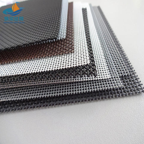 The best Steel products in Hebei King Kong mesh/stainless steel wire mesh window screen on China WDMA