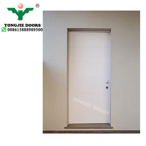 The best main door designs sliding glass door security doors homes on China WDMA
