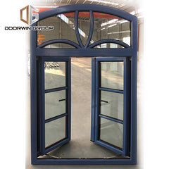 The newest casement sash window mosques replacement windows prices buy on China WDMA