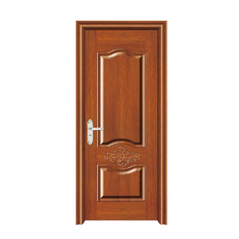 Timber door big fire proof sliding folding wooden doors anti termite old antique hdf wooden doors on China WDMA