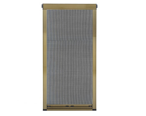 Top Quality 304 316 Stainless Steel Security Window/Door Screen woven mesh on China WDMA