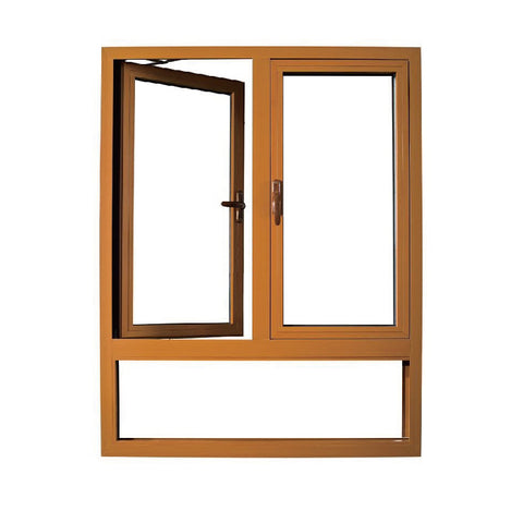 Topwindow Lowes Aluminium Window Frames Prices Double Glazed Sliding Windows Casement Window on China WDMA