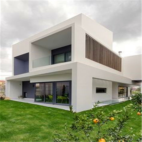 Topwindow Modern Design Glass Garage Doors Clear Glass Garage Door 9X7 Used Commercial Exterior Glass Garage Door on China WDMA