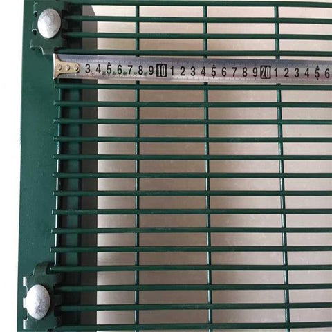 Trade Assurance Anti Theft Strong Anti Rust Windows Door Screen Bulletproof Wire Mesh on China WDMA