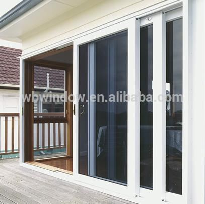 Traditional sliding door ,Vinyl Sliding Patio Doors on China WDMA on China WDMA